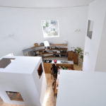 STUDIO VELOCITY House in Chiharada