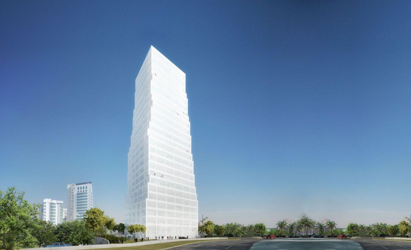 SANAA-Neruda-tower-guadalajara1