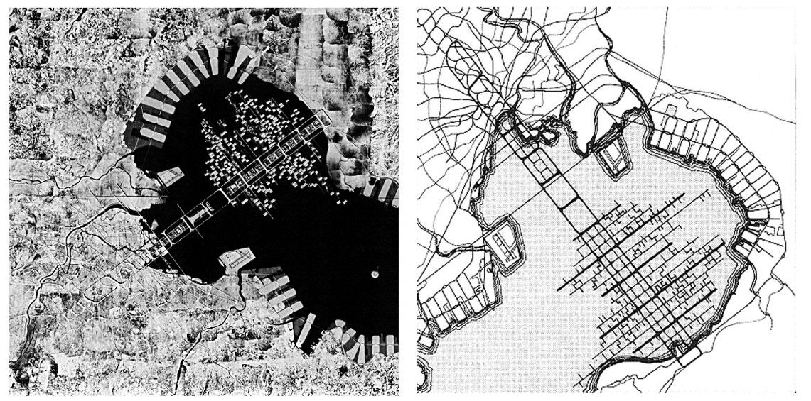 kenzo-tange-plan-tokyo-1960-04