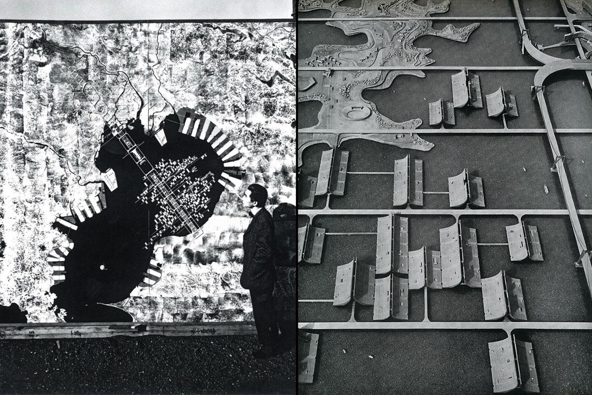 kenzo-tange-plan-tokyo-1960-08