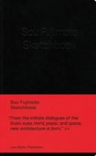 sou-fujimoto-sketchbook-300px