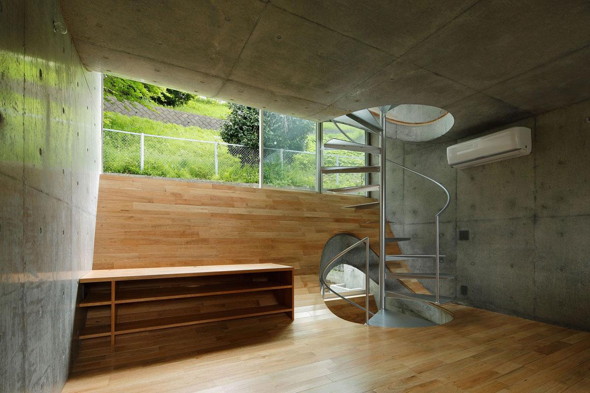 House-Byoubugaura-Takeshi-Hosaka-Architects-11