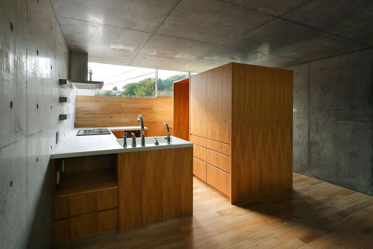 House-Byoubugaura-Takeshi-Hosaka-Architects-12