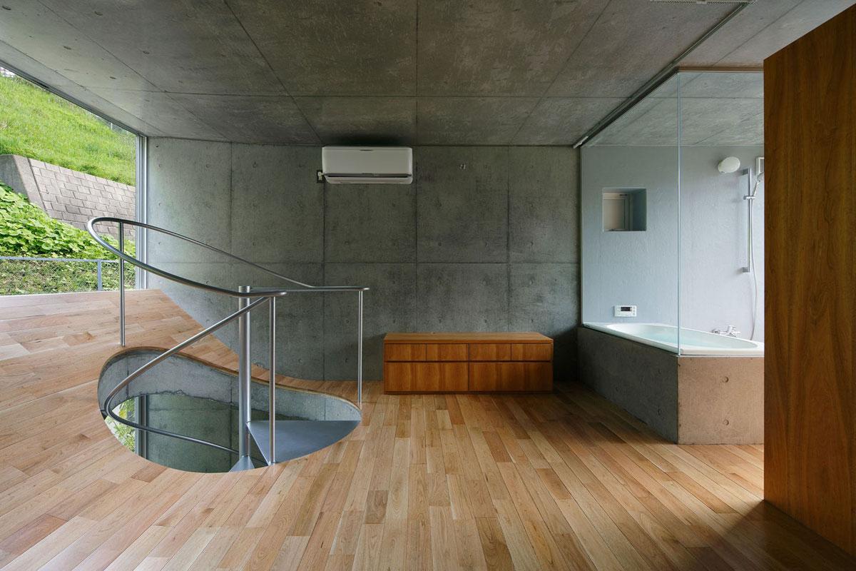House-Byoubugaura-Takeshi-Hosaka-Architects-19