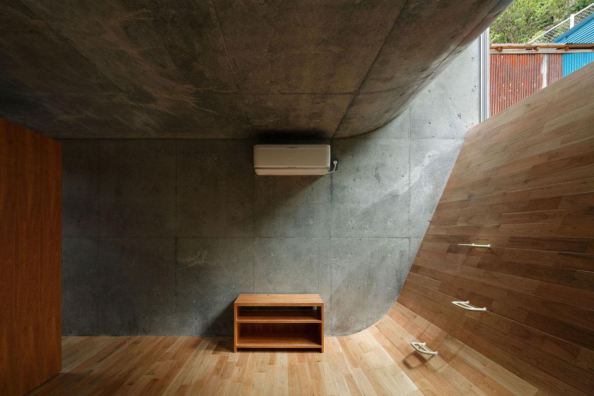 House-Byoubugaura-Takeshi-Hosaka-Architects-21