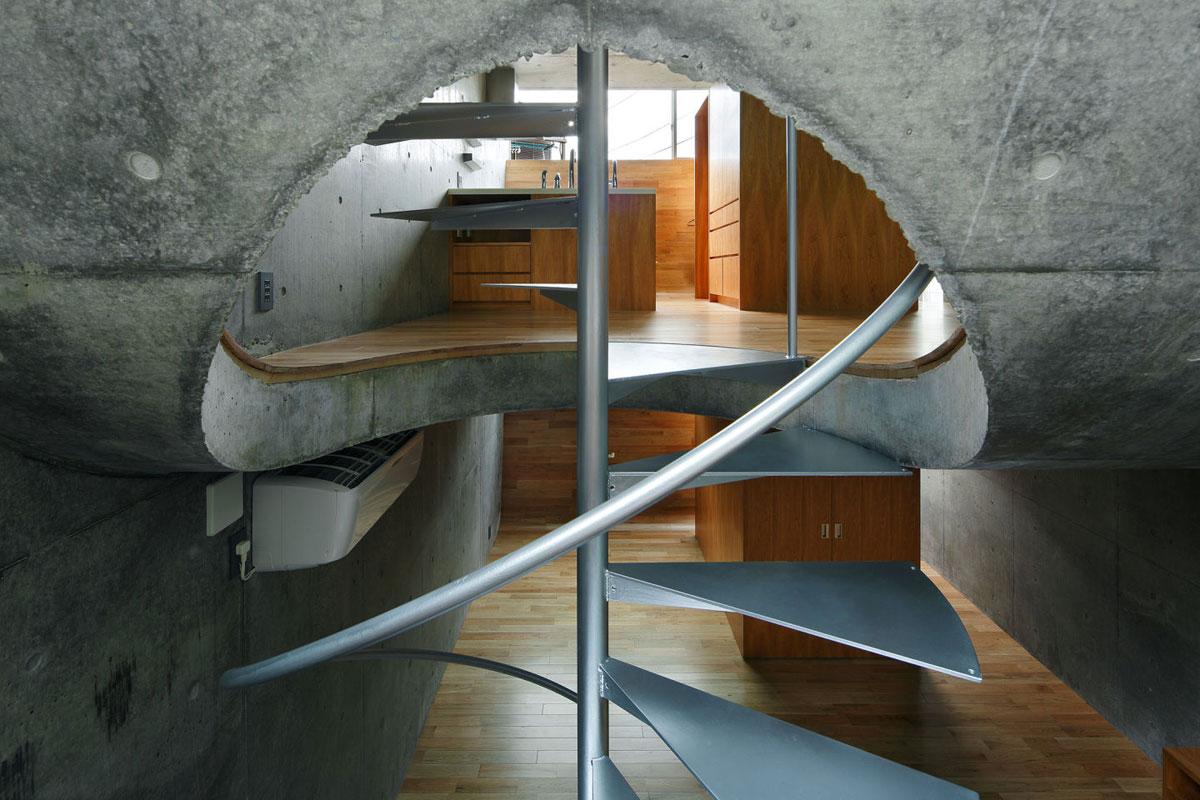 House-Byoubugaura-Takeshi-Hosaka-Architects-4