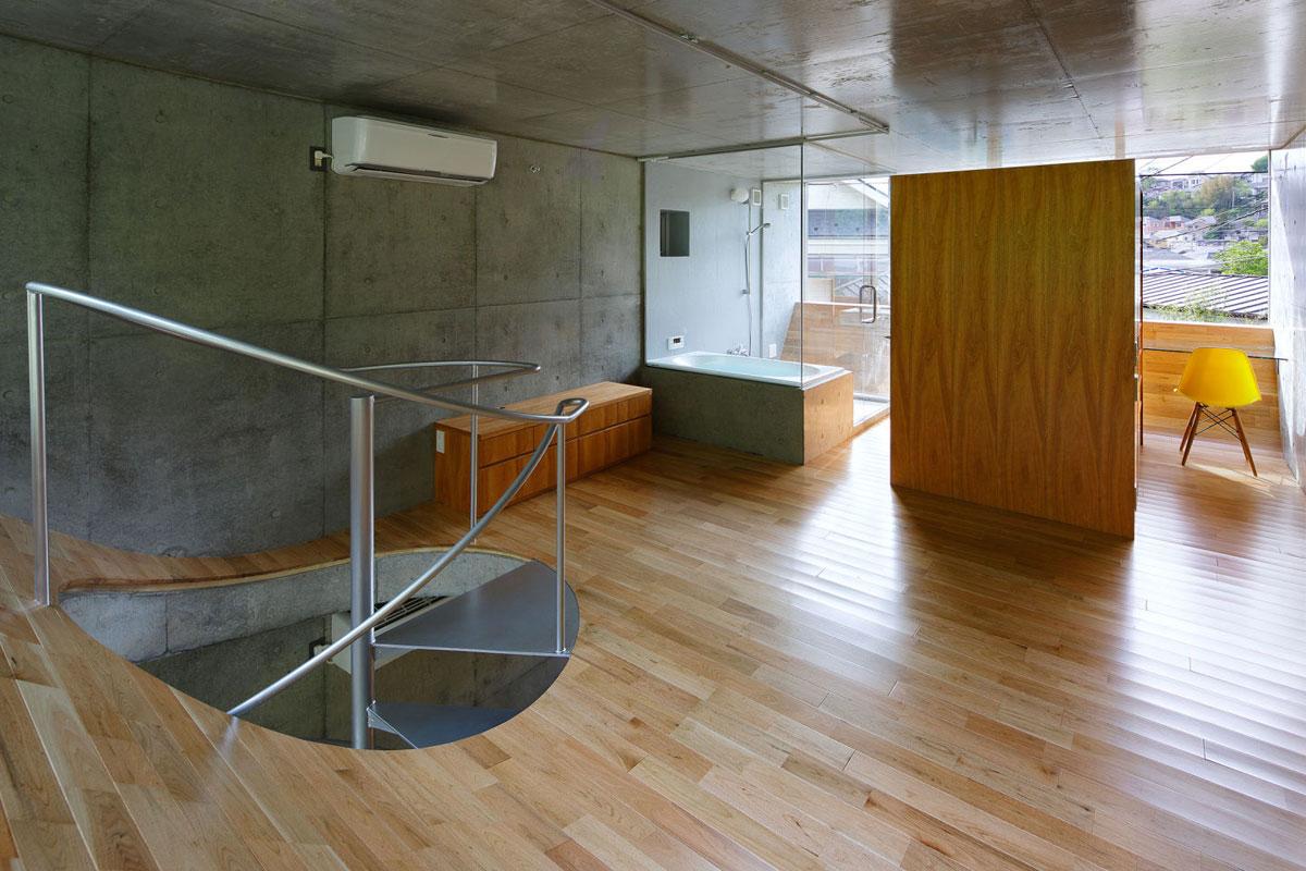 House-Byoubugaura-Takeshi-Hosaka-Architects-8