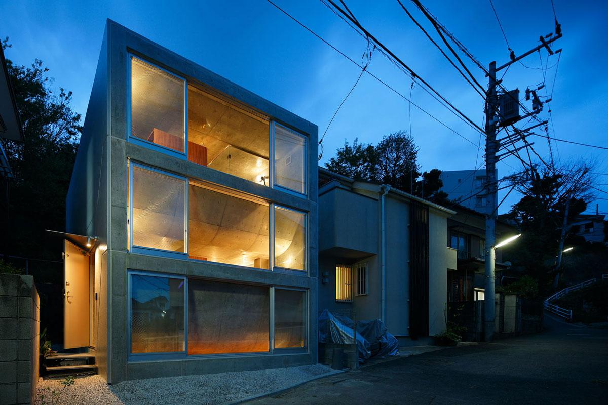 House-Byoubugaura-Takeshi-Hosaka-Architects-9
