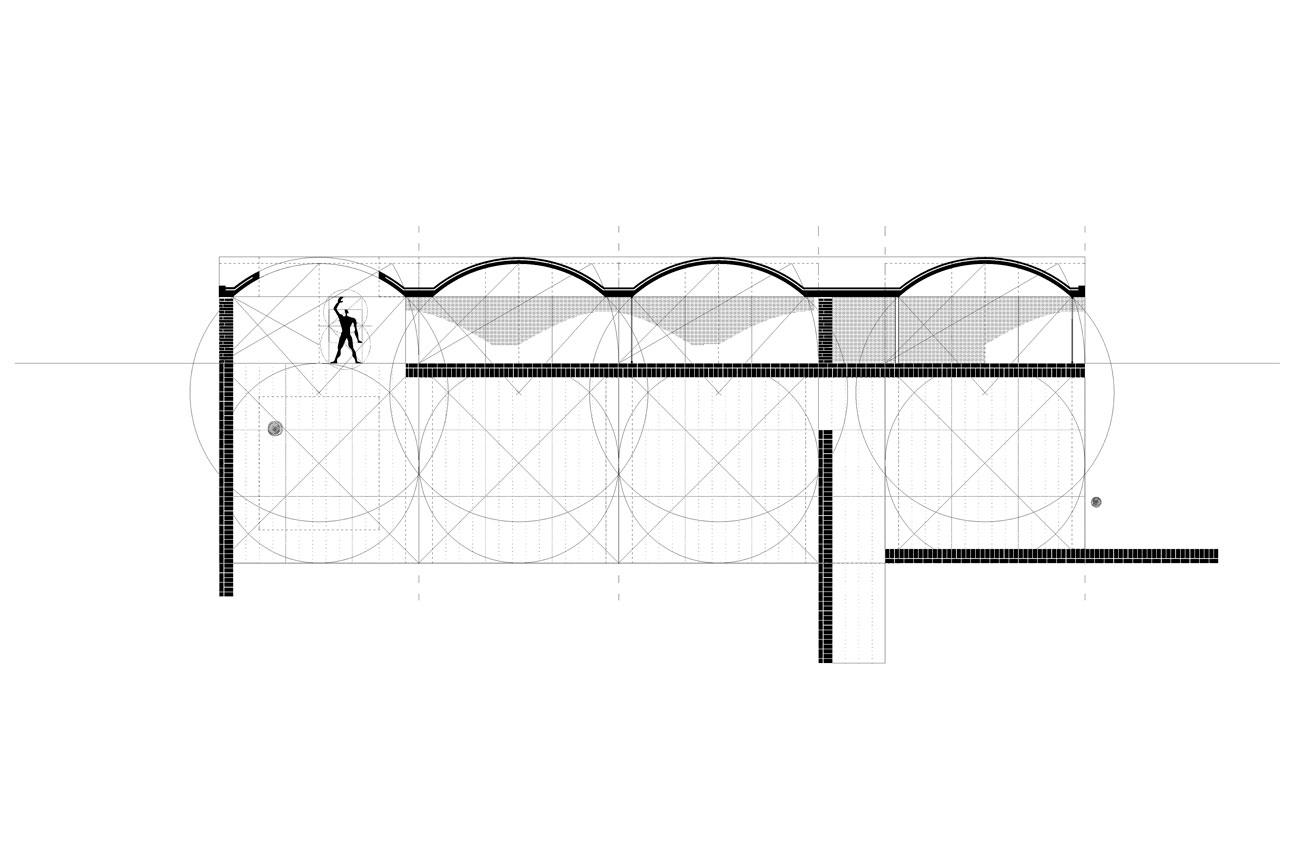 house-iv-alicante-mesura-archeyes-19