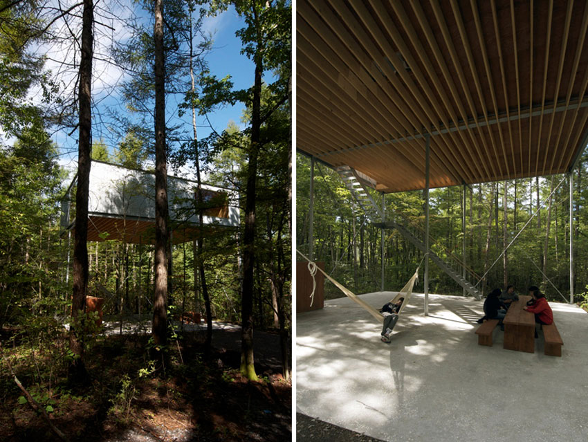 pilotis-forest-house-go-hasegawa7