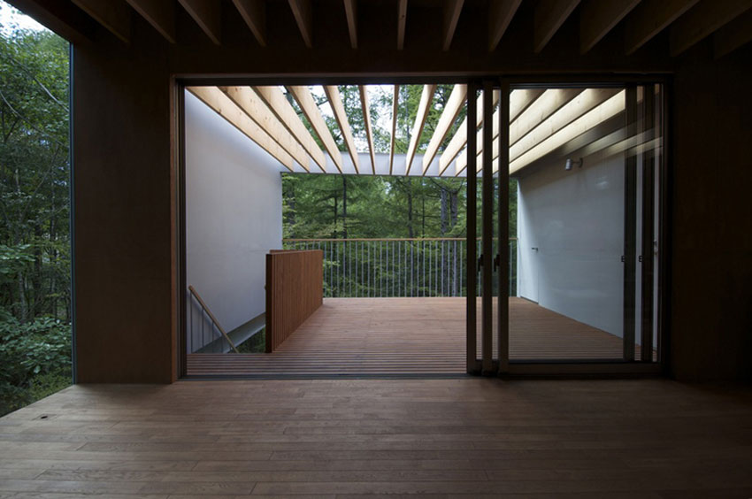 pilotis-forest-house-go-hasegawa9