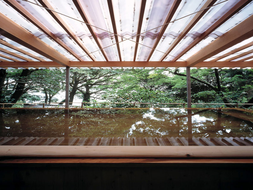 Horai-Onsen-Bath-House-kengo-kuma-5