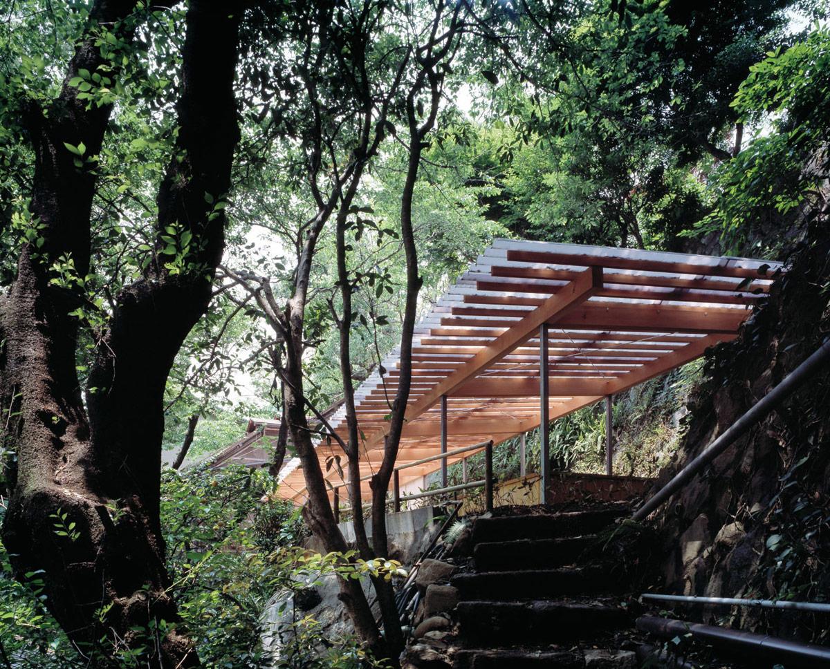 Horai-Onsen-Bath-House-kengo-kuma-6