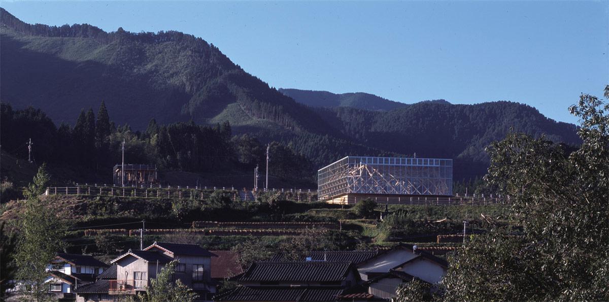 Tomochi-Forestry-Hall-Taira-Nishizawa-9