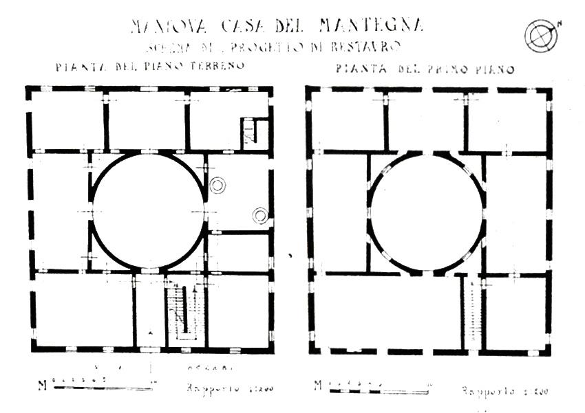 casa-mantegna-andrea-archeyes-7