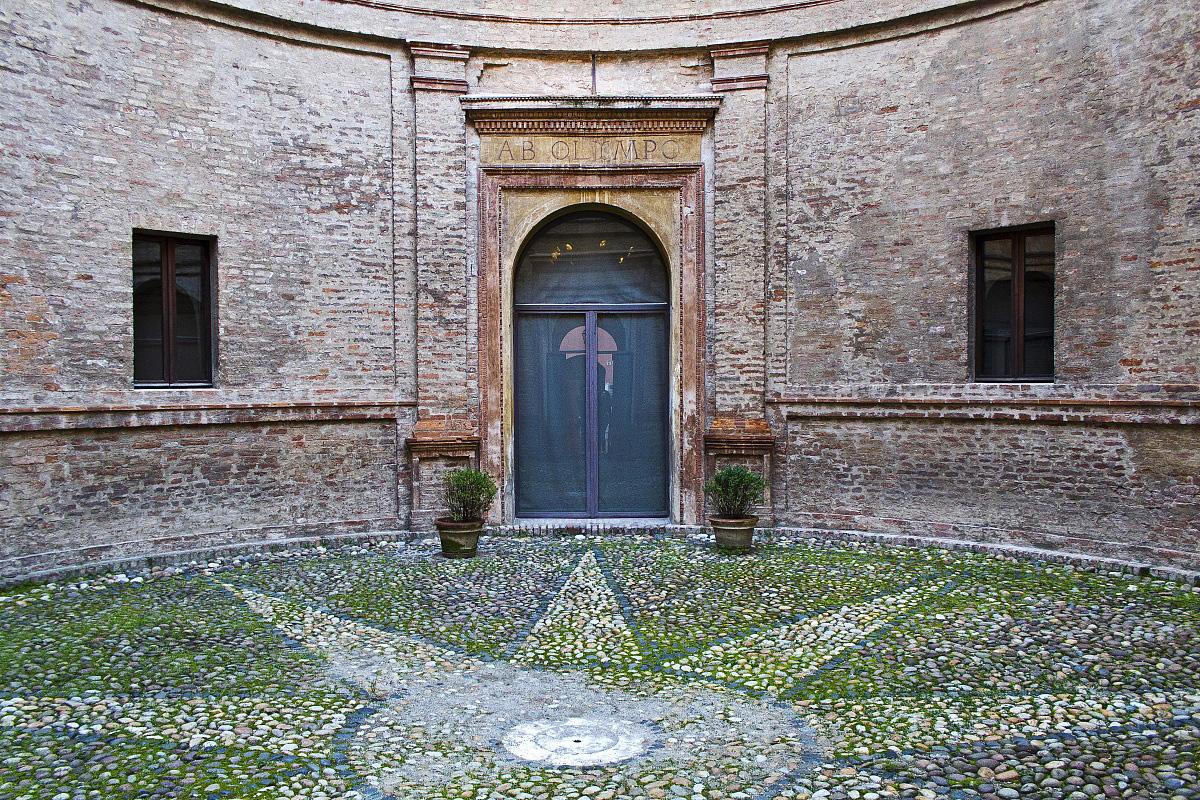 casa-mantegna-andrea-archeyes-8