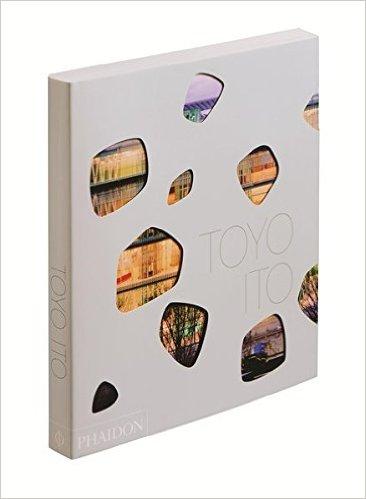 Toyo Ito Paperback – October 15, 2014