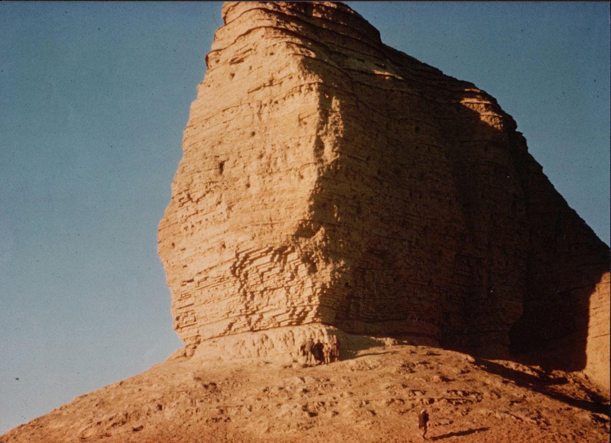 ziggurat architecture in mesopotamia archeyes