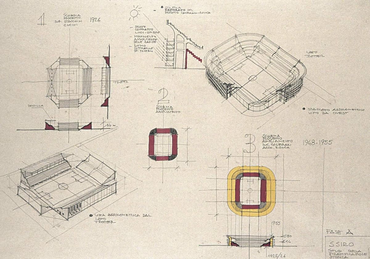 Window Seat DesignClever And Stylish Bay Design