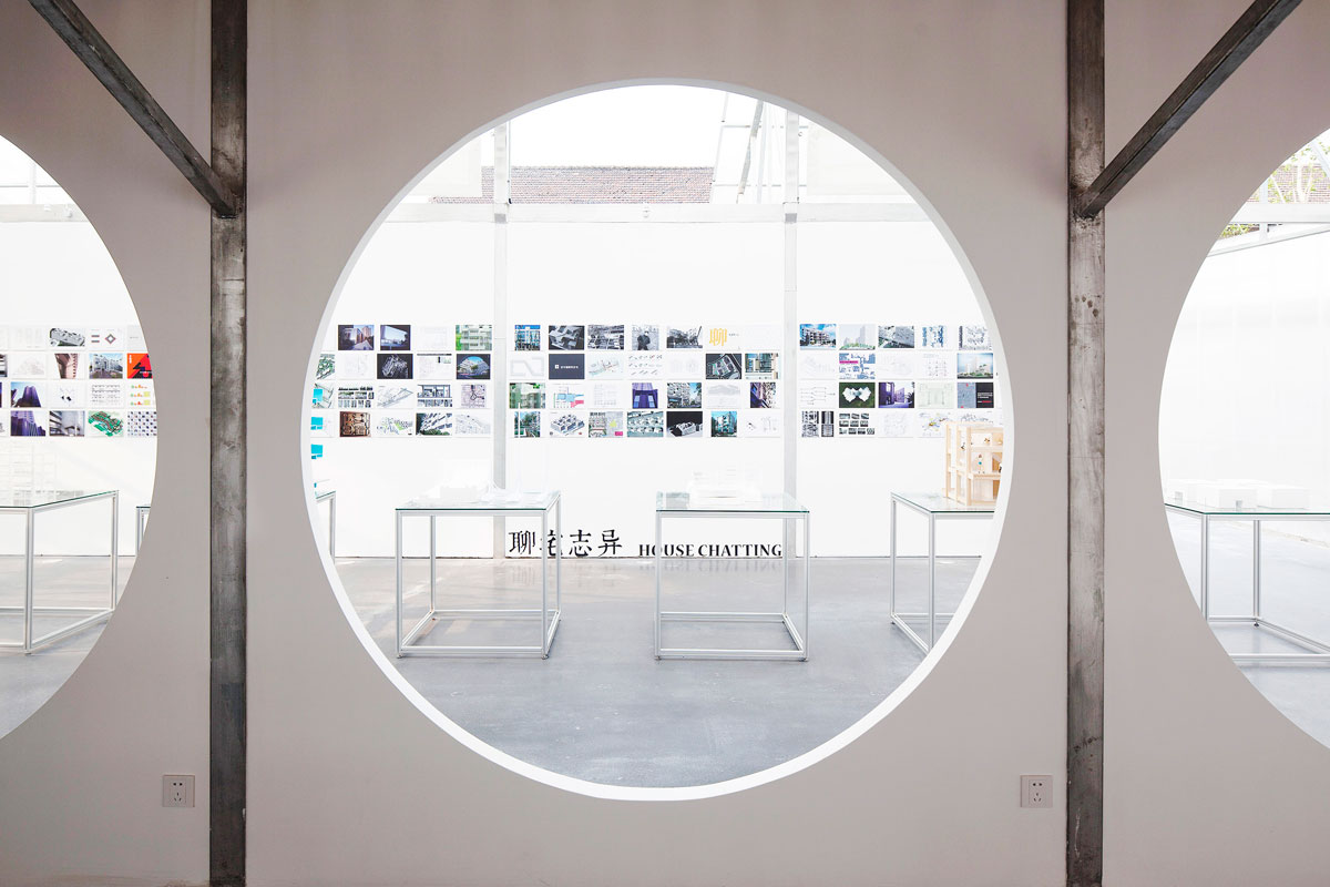 Studio Atelier GOM