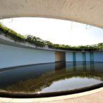 Benesse House Museum / Tadao Ando