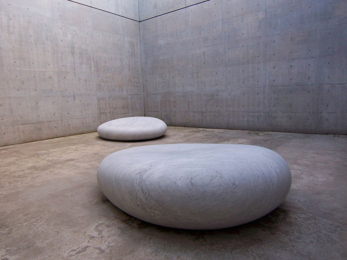 benesse house museum tadao ando tadao ando furniture48 furniture