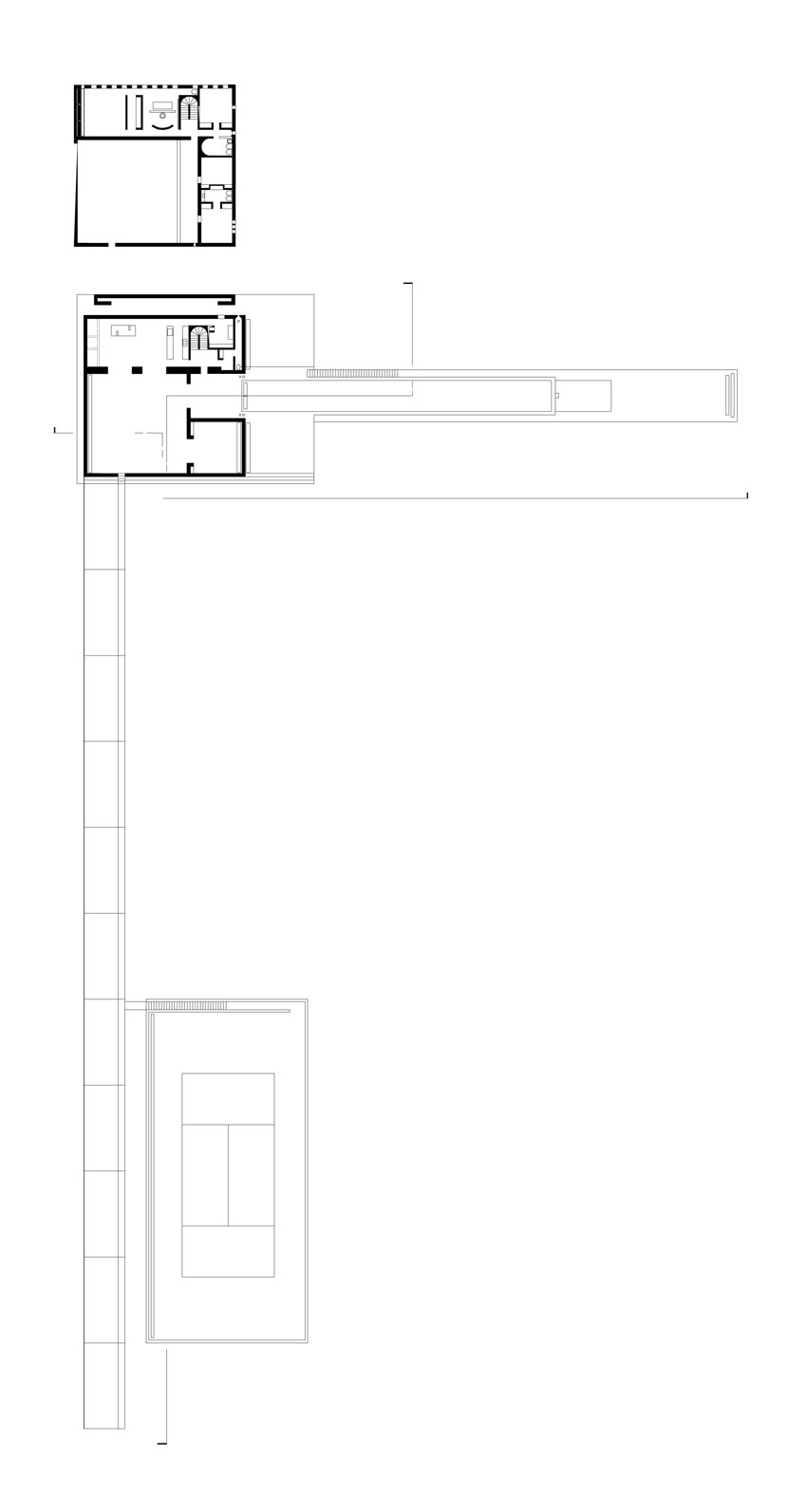 Architectural Design House Plans