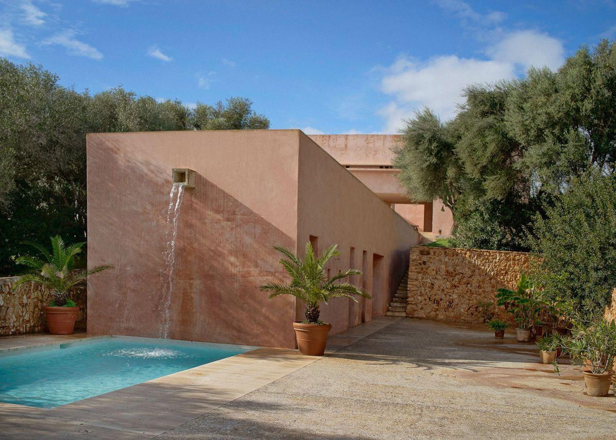 Neuendorf-House-John-Pawson-Claudio-Silvestrin-ArchEyes-6