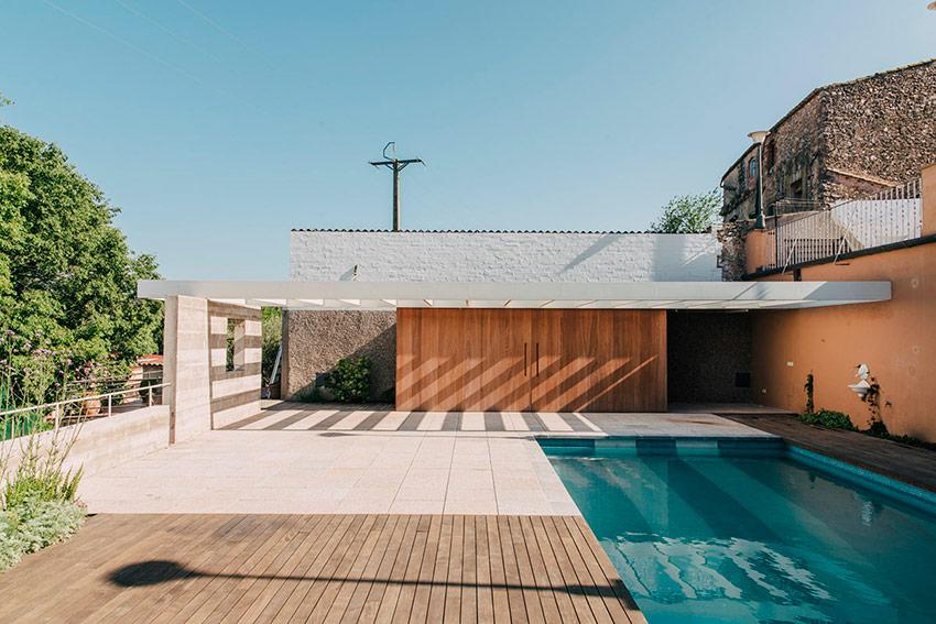 mesura-architecture-sant-mori-pool-housing-girona-arquitectura-salva-lopez-photography-f
