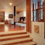 Villa Mairea / Alvar Aalto