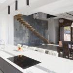 House in Irus / Dan and Hila Israelevitz Architects
