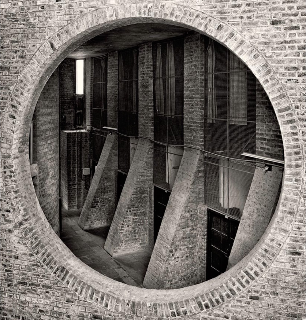 indian-institute-management-louis-kahn-161