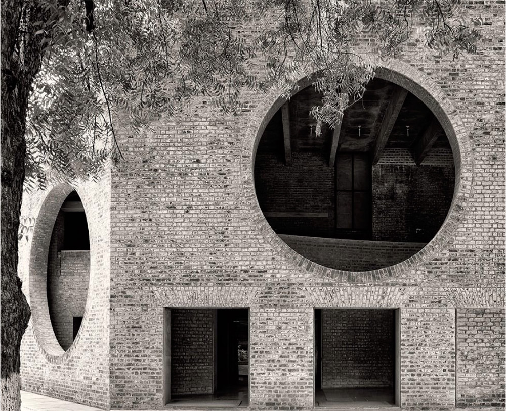 indian-institute-management-louis-kahn-162