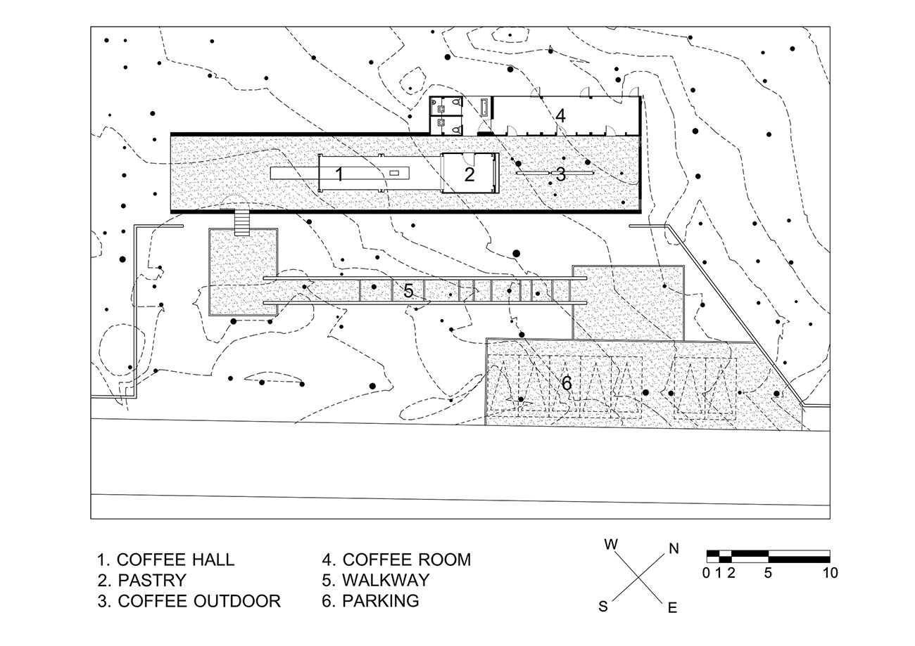 Yellow Submarine Coffee Tank plans